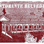Ristorante Belvedere